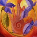 Wendy McKeller Hand Rev 2